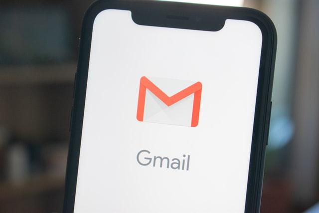 טיפים אימייל