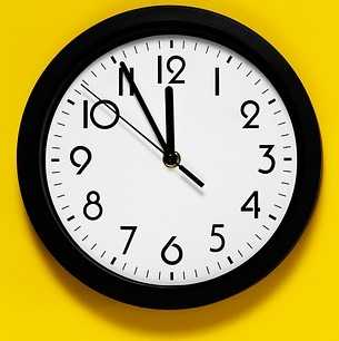 קורס-ניהול-זמן