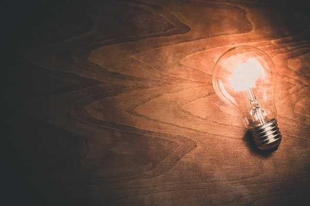 דרכים יצירתיות לחיזוק המוטיבציה