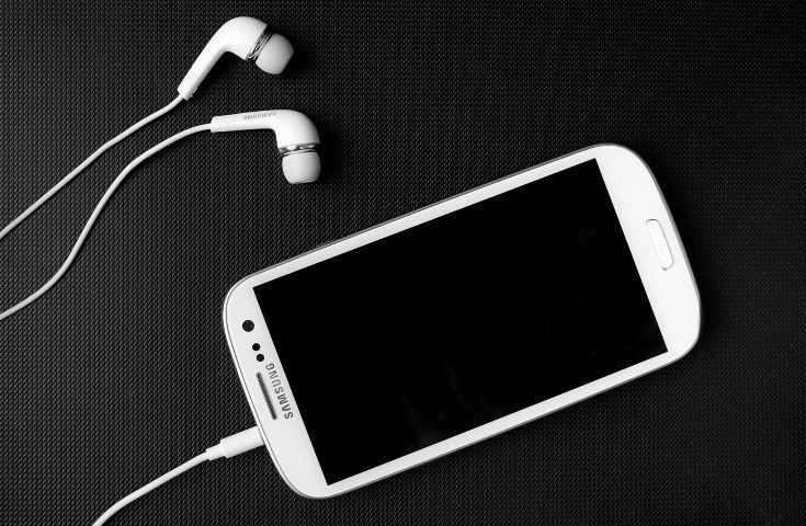 עומס מידע - פודקסטים וספרי אודיו